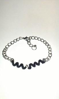 Melittin Bracelet