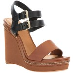 chloe-two-tone-double-strap-wedges-brown-black