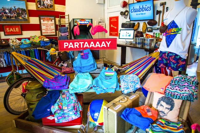 chubbies-store-party