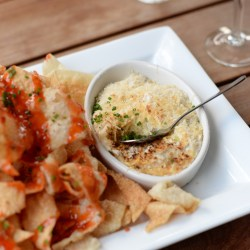 Restaurant Review: The Cowfish