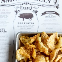 Restaurant Review: Smokebelly BBQ