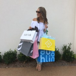Back to School Shopping Guide at the Mall of Georgia