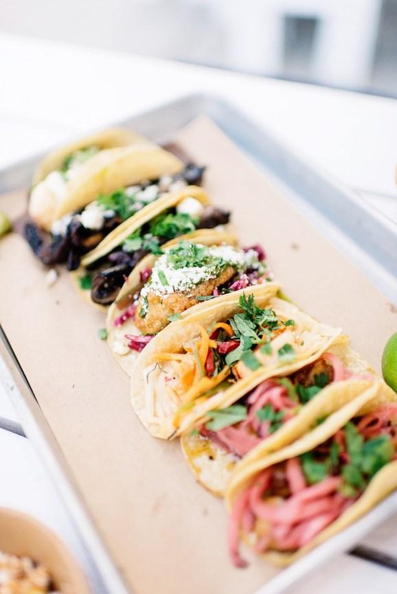 bartaco tacos
