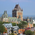 Quebec City 13