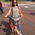 Mikes Bike Tour Amsterdam 22