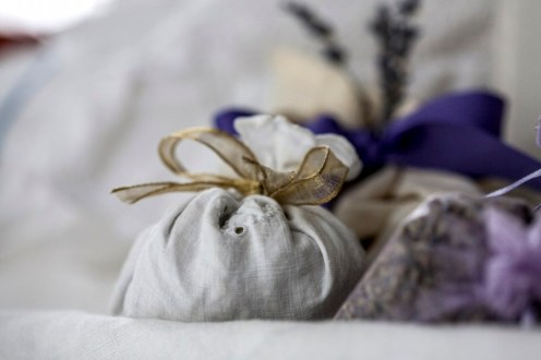 Lavender-Sachets-by-Herbal-Academy