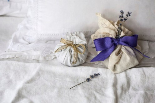Lavender-Sachets-Dream-Pillows