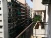 Blick vom Balkon 2