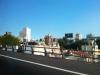 Autobahn 3