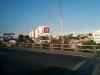 Autobahn 11