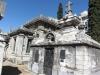 Cementerio de Recoleta18
