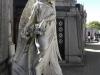 Cementerio de Recoleta 24