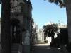 Cementerio de Recoleta 2