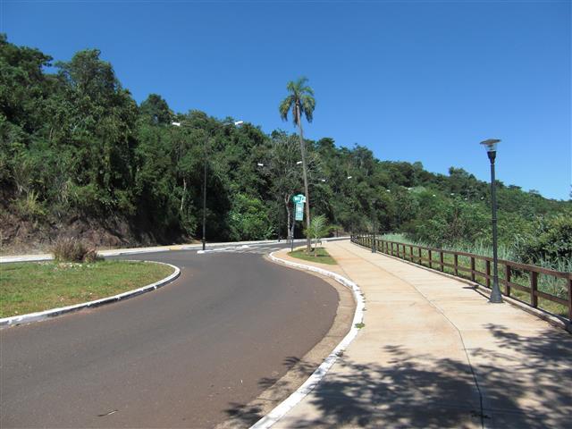 Puerto Iguazu 8