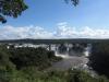 Brasilian Falls 2