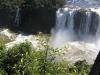 Brasilian Falls 15