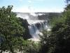 Brasilian Falls 19