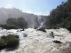 Brasilian Falls 20