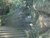 Brasilian Falls 42