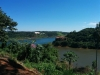 Puerto Iguazu 14