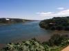 Puerto Iguazu 15