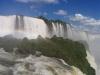 Brasilian Falls 32