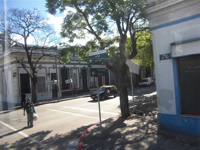Montevideo 11