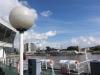 Buenos Aires vom Schiff 4