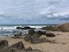 La Pedrera Strand