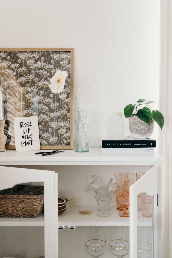 Versatile Home Decor