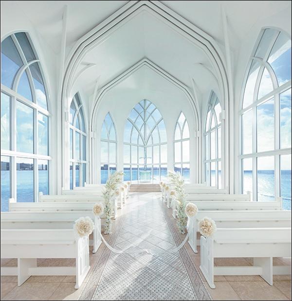 水晶教堂 (2) 拷貝.jpg