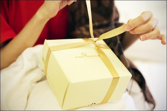 蛋糕 (3).jpg