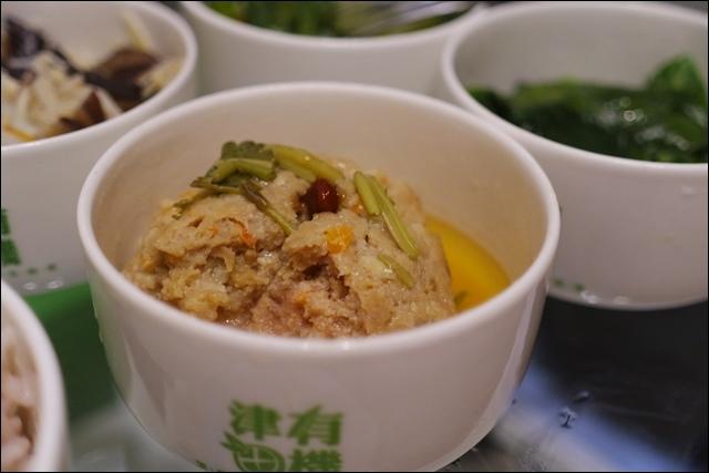 肉食 (5).JPG