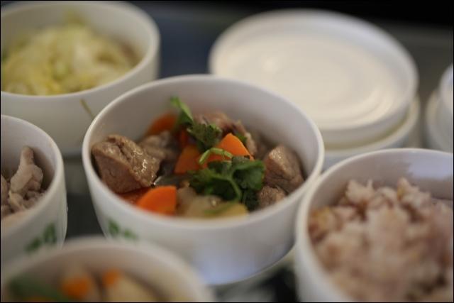 肉食 (11).JPG