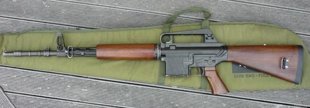 ar-10-full
