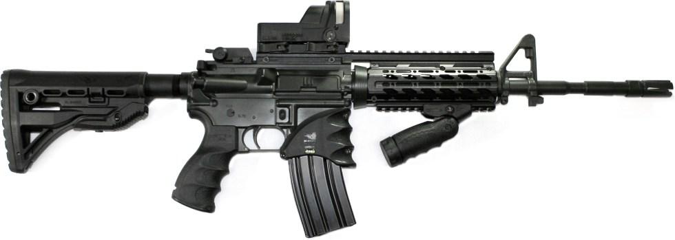 gl-shock-ar-15