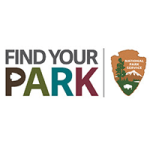 National Park Service - Find A Park