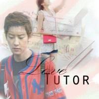 Love Tutor (02)