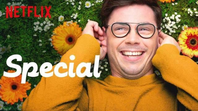 Special – Season 2 [2021]