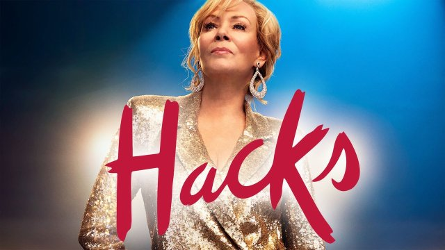 Hacks – Season One [2021]