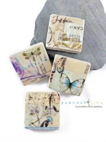 vintage-stamp-transfer-stone-tile-magnets-3