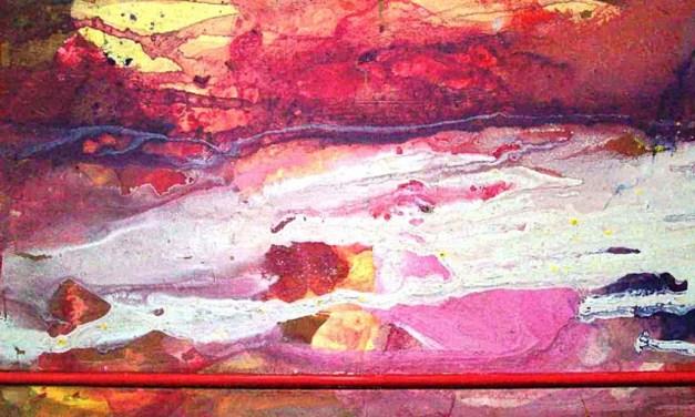 Jose Sotolongo – Four Poems
