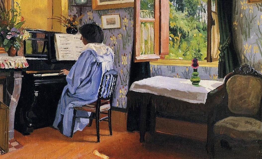 Wendy Elizabeth Ingersoll – Three Poems