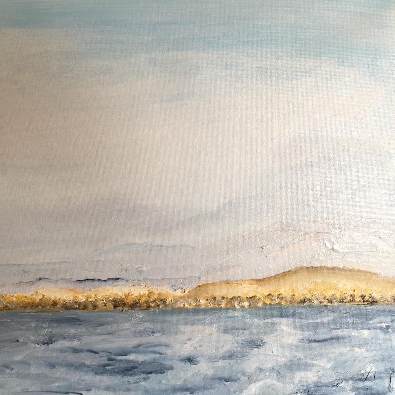 Moss Bay
