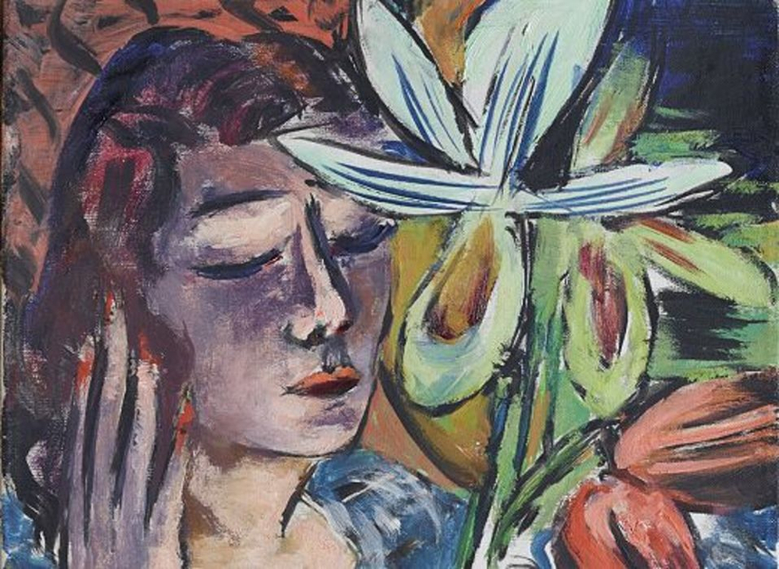 Jared Carter – Five Poems
