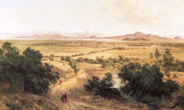 Tobi Alfier – Five Poems