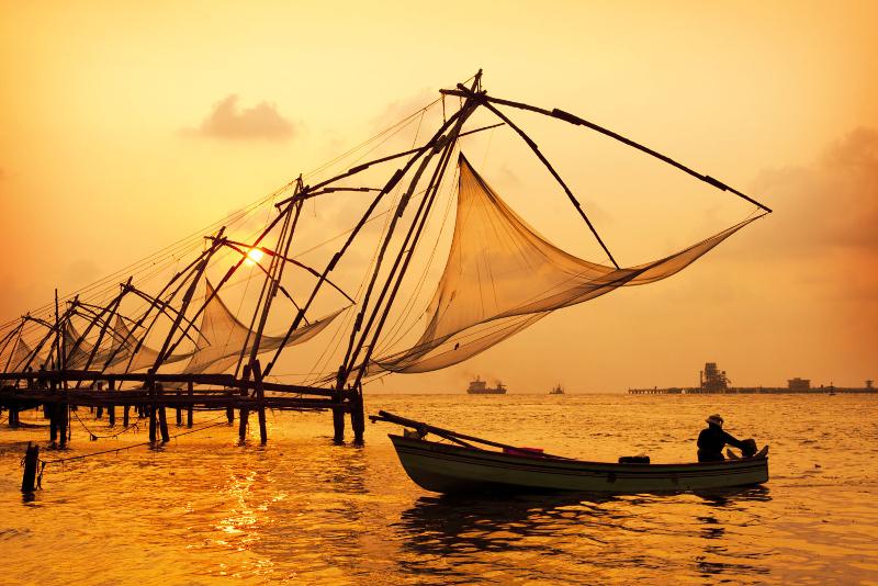 Sneha Subramanian Kanta – Five Poems