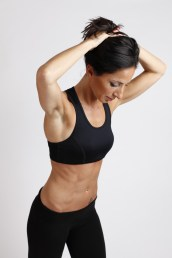 Private pilates sessions and personalised Pilates sessions in central London W2