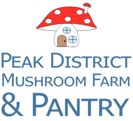 Peak District Mushroom Farm & Pantry