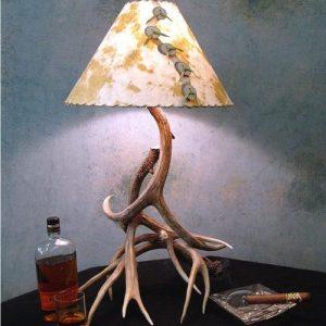 Antler Lighting Designs